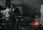 Image of firemen put out fires United States USA, 1921, second 12 stock footage video 65675035227