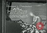 Image of Ford mines Wallins Creek Kentucky USA, 1924, second 11 stock footage video 65675035232