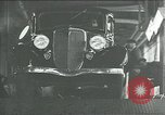 Image of Ford car United States USA, 1932, second 1 stock footage video 65675035242