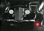 Image of Ford car United States USA, 1932, second 2 stock footage video 65675035242