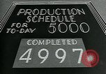 Image of Ford car United States USA, 1932, second 4 stock footage video 65675035242