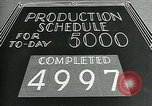 Image of Ford car United States USA, 1932, second 5 stock footage video 65675035242