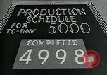 Image of Ford car United States USA, 1932, second 9 stock footage video 65675035242