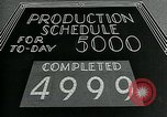 Image of Ford car United States USA, 1932, second 12 stock footage video 65675035242