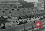 Image of Billy Sunday Tabernacle New York City USA, 1917, second 5 stock footage video 65675035246