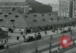 Image of Billy Sunday Tabernacle New York City USA, 1917, second 6 stock footage video 65675035246