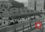 Image of Billy Sunday Tabernacle New York City USA, 1917, second 8 stock footage video 65675035246