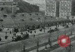Image of Billy Sunday New York City USA, 1917, second 1 stock footage video 65675035247