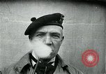 Image of Harry Lauder United States USA, 1916, second 1 stock footage video 65675035249