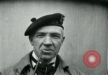 Image of Harry Lauder United States USA, 1916, second 2 stock footage video 65675035249