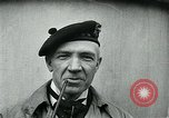 Image of Harry Lauder United States USA, 1916, second 3 stock footage video 65675035249