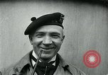 Image of Harry Lauder United States USA, 1916, second 4 stock footage video 65675035249
