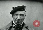 Image of Harry Lauder United States USA, 1916, second 7 stock footage video 65675035249