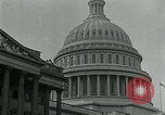 Image of Henry Ford Washington DC USA, 1917, second 5 stock footage video 65675035252