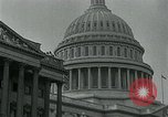 Image of Henry Ford Washington DC USA, 1917, second 6 stock footage video 65675035252