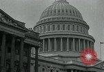 Image of Henry Ford Washington DC USA, 1917, second 7 stock footage video 65675035252