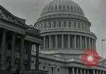 Image of Henry Ford Washington DC USA, 1917, second 8 stock footage video 65675035252