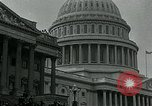 Image of Henry Ford Washington DC USA, 1917, second 9 stock footage video 65675035252