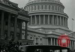 Image of Henry Ford Washington DC USA, 1917, second 11 stock footage video 65675035252
