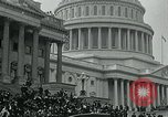 Image of Henry Ford Washington DC USA, 1917, second 12 stock footage video 65675035252