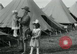 Image of Returning US troops United States USA, 1918, second 6 stock footage video 65675035258