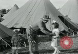 Image of Returning US troops United States USA, 1918, second 12 stock footage video 65675035258