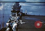 Image of Operation Sandy Atlantic Ocean, 1947, second 1 stock footage video 65675035264