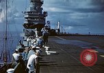 Image of Operation Sandy Atlantic Ocean, 1947, second 2 stock footage video 65675035264