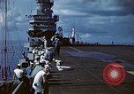 Image of Operation Sandy Atlantic Ocean, 1947, second 5 stock footage video 65675035264