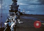 Image of Operation Sandy Atlantic Ocean, 1947, second 6 stock footage video 65675035264