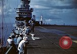 Image of Operation Sandy Atlantic Ocean, 1947, second 9 stock footage video 65675035264