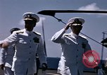 Image of USS Midway United States USA, 1958, second 12 stock footage video 65675035276