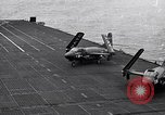 Image of USS Midway United States USA, 1951, second 2 stock footage video 65675035278