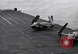 Image of USS Midway United States USA, 1951, second 3 stock footage video 65675035278