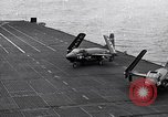 Image of USS Midway United States USA, 1951, second 4 stock footage video 65675035278