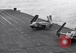 Image of USS Midway United States USA, 1951, second 5 stock footage video 65675035278