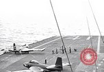 Image of USS Midway United States USA, 1951, second 6 stock footage video 65675035278