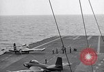Image of USS Midway United States USA, 1951, second 7 stock footage video 65675035278