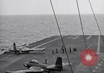 Image of USS Midway United States USA, 1951, second 8 stock footage video 65675035278