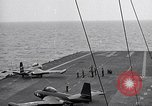 Image of USS Midway United States USA, 1951, second 9 stock footage video 65675035278