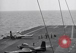 Image of USS Midway United States USA, 1951, second 10 stock footage video 65675035278