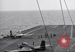 Image of USS Midway United States USA, 1951, second 11 stock footage video 65675035278
