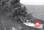 Image of USS Midway United States USA, 1951, second 1 stock footage video 65675035281