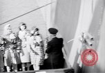 Image of USS Midway Newport News Virginia USA, 1945, second 7 stock footage video 65675035284