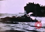 Image of General Julian Smith Saipan Northern Mariana Islands, 1944, second 12 stock footage video 65675035296