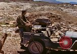 Image of US Marines Saipan Northern Mariana Islands, 1944, second 4 stock footage video 65675035311