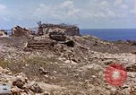 Image of US Marines Saipan Northern Mariana Islands, 1944, second 11 stock footage video 65675035311