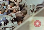 Image of US Marines Saipan Northern Mariana Islands, 1944, second 1 stock footage video 65675035323