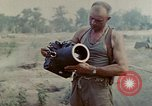 Image of Marine photographer Saipan Northern Mariana Islands, 1944, second 3 stock footage video 65675035336
