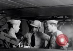 Image of US Navy Aviation Officers Pacific Theater, 1942, second 12 stock footage video 65675035346